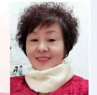 千赢娱乐官网登录入口_千亿pt客户端_千亿体育